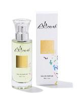 Parfum de soin  Or       AT 18204 30ml