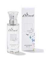 Parfum de soin Blanc   AT 18213 30ml