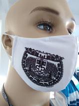 Mund-Schutzmasken