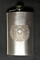 Flachmann Schweiz oder Nidwalden