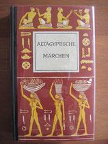 Altägyptische Märchen