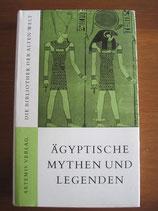 Ägyptische Mythen und Legenden