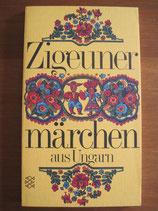 Zigeunermärchen aus Ungarn