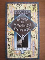 Märchen der australischen Ureinwohner