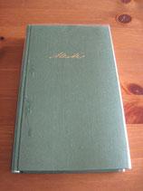 Mete Fontane: Briefe an die Eltern 1880-1882