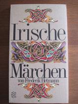 Frederik Hetmann: Irische Märchen