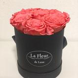 Flowerbox Lachs