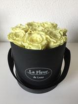 Flowerbox Vanille