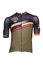"NEW ALB EPIC SS Jersey Men 3.0 ""FORGED ON THE EDGE"" von Craft Functional Sportswear"
