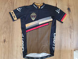"ALB EPIC SS Jersey Men ""FORGED ON THE EDGE"" 2.0 von Craft Functional Sportswear"