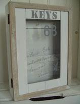 "Schlüsselkasten ""Keys"""
