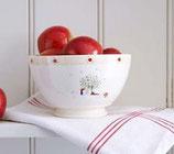 """Porzellan von ECP Design // Serie """"Appletree"""""""