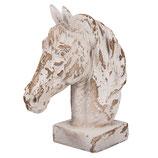 Pferdekopf  von Clayre & Eef
