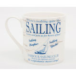 Becher von ECP Design // Sailing