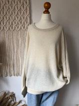 Pullover NIZ