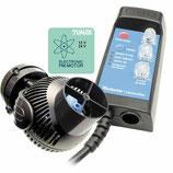 Tunze 6105 Turbelle Stream 6105 mit Turbelle Controller