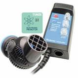 Tunze Turbelle Nanostream 6055 mit Controller