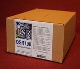 DSR - Starterset (DSR 100) für ein 100L Becken