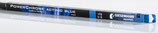 Giesemann Powerchrome actinic blue 54 Watt