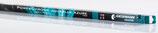 Giesemann Powerchrome aquablue-azure 54 Watt