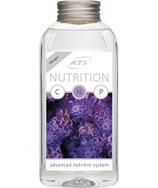 ATI Nutrition N, Meerwasser, Nährstoffversorgung