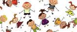 Curso Modificación de Conducta en Niños