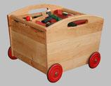 Spielzeugwagen LORE