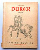 Albrecht Dürer - Band 2