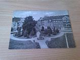 Ansichtskarte - Torgau