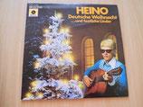 Heino - Deutsche Weihnacht...und festliche Lieder