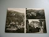 Ansichtskarte - Leutenberg/Thüringen