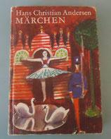H. C. Andersen - Märchen