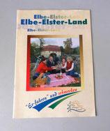 Elbe-Elster-Land Heft