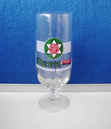 Glas Stern Spezial