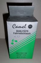 Camel Qualitäts-Fahrradschlauch