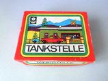 Vero Tankstelle 54 57968/129/00003
