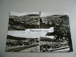 Ansichtskarte - Rittersgrün/Erzgeb.
