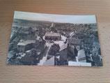Ansichtskarte - Lieberose
