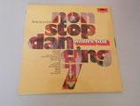 non stop dancing 7 - James Last