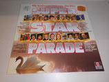 Die schönsten Melodien der Welt - Super Star Parade