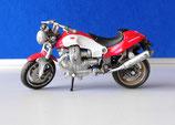 Motorrad V10