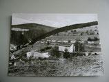 Ansichtskarte - Fehrenbach/Thür. Wald