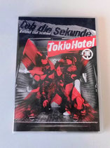 DVD Tokio Hotel