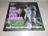 Hit Party des Jahres 4