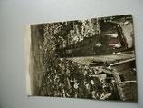 Ansichtskarten - Wenigerode