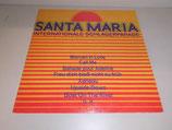 Santa Maria - Internationale Schlager