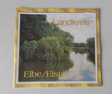 Heft Landkreis Elbe / Elster