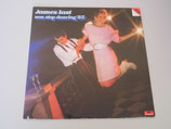 James Last - non stop dancing ´85