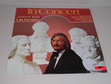 James Last Orchestra - In Concert