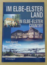 Im Elbe-Elster-Land - Sven Gückel - KDI Euroverlag e.K. 2005